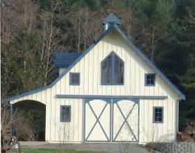 Small Barn Home Kits Garage 3 Homes Barns Cabins Farmhouses Tiny