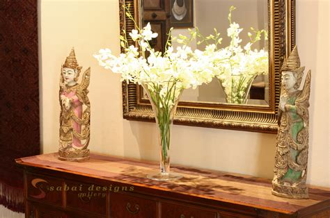 Asian Decorations For Home Asian Home Decor Collection Of Asian Inspired Decor Accessories