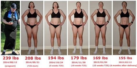 What Exercise Can I Do 6 Weeks After C Section by 2 Week Weight Loss Progress Newsspacecq