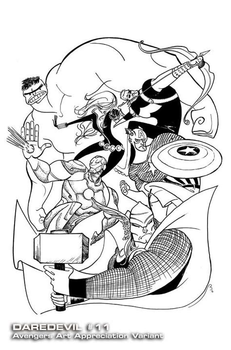 avengers assemble coloring page free coloring pages of avengers word search