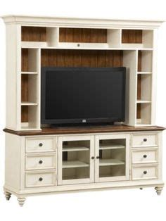 pottery barn southpoint furniture options on recliners z boys and