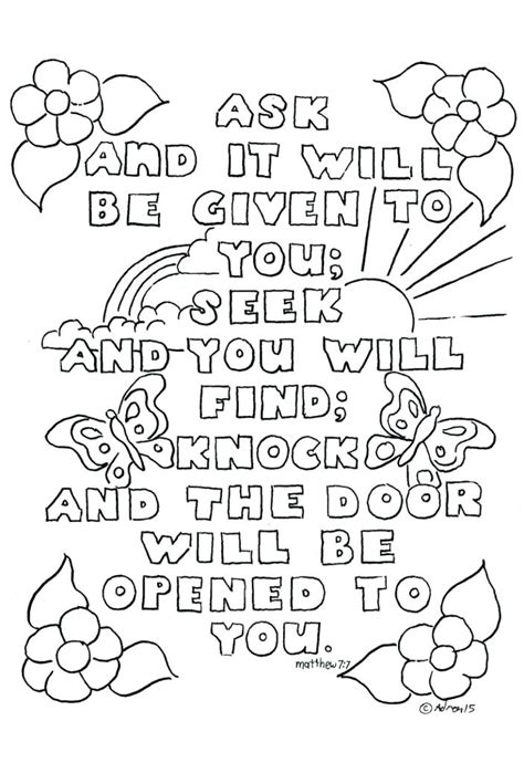 christian coloring pages for 2 year olds home improvement religious coloring pages coloring page