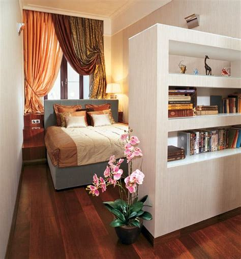 small narrow bedroom home staging tips and interior design ideas for narrow
