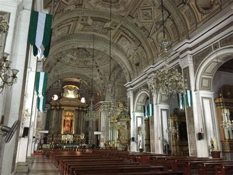 san agustin church wedding reviews san agustin church intramuros manila picture of san