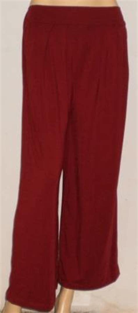 Baru Celana Kulot Panjang Bahan Denim Size Ukuran Cewehr3 2 celana kulot ck159 grosir baju muslim murah tanah abang