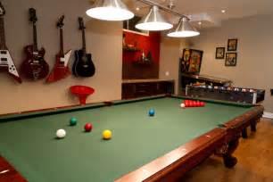 room design game 30 basement remodeling ideas amp inspiration