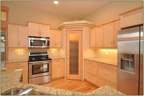 catchy kitchen corner pantry ideas tall corner pantry