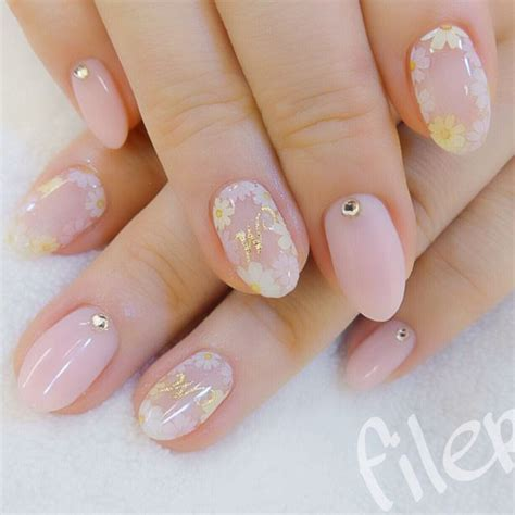 Kemeja Kasual Korea Pastel Soft Baby Pink Print Twiscone Murah soft pastel nails and fashion