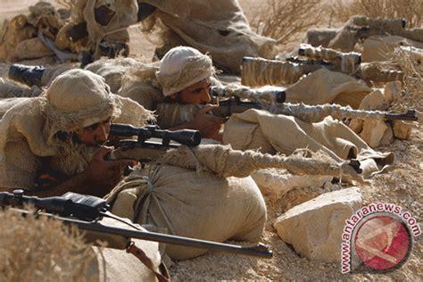 Belut 150grm Penggemuk Belut Ori cupuma koalisi arab kirim tentara ke aden