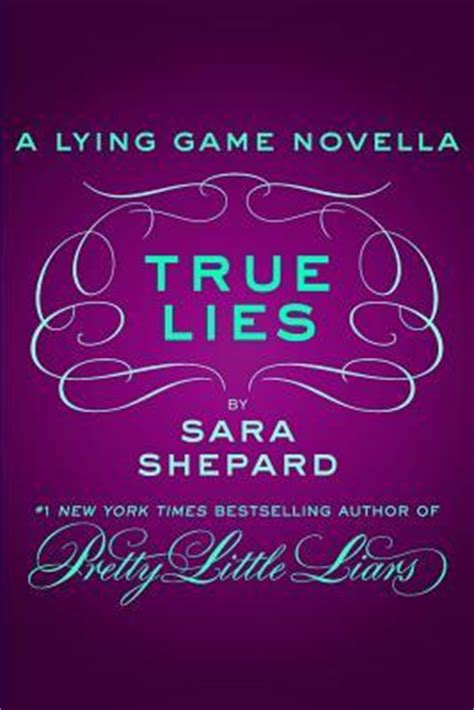 picture books about lying true lies the lying 5 5 by shepard reviews