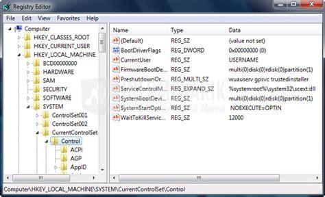 format flash disk protected 3 cara format flashdisk write protected tidak bisa