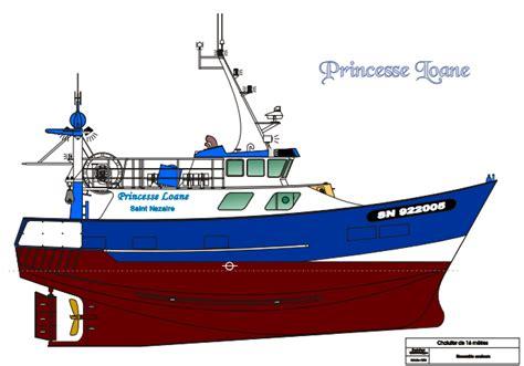 fishing boat designs 3 small trawlers miniature wooden row boats small wooden trawler plans