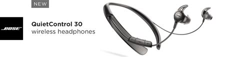 bose best price bose buy bose at best price in the philippines www