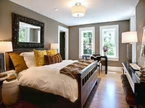 Bedroom Decorating Ideas Pictures Home Design Idea Master Bedroom Decorating Ideas