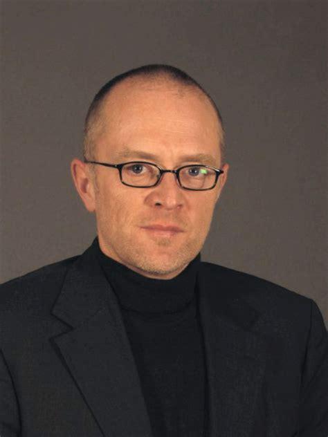 Heidelberg Theologie Bewerbung Prof Dr Stefan Liebig Herzog Institut