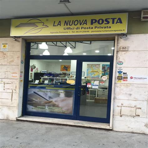 ufficio postale pomezia la nuova posta pomezia caf pomezia via re 82 84