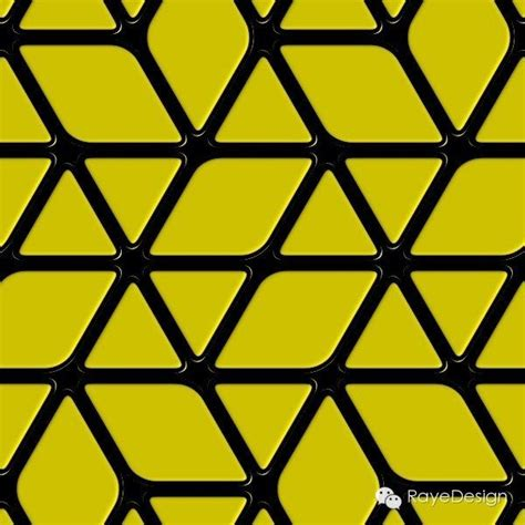 design pattern reference 117 best reference texture pattern design images on