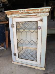Leaded Glass For Kitchen Cabinets Stained Glass Cabinet Doors Cabinet And Closet Doors