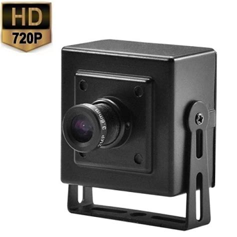 mini ip spy camera 720p hd [41155] €174.95 : spy