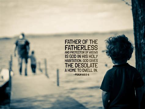 father   fatherless lonely child quote wallpaper
