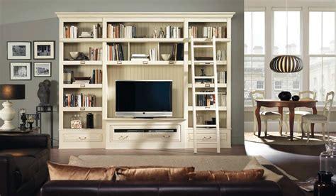 libreria tv librer 237 a mueble de tv cl 225 sico urbano en portobellostreet es