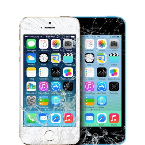 Iphone Screen Repair by Iphone Repair Everything You Need To Imore