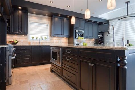 alternatives to base cabinets beck allen cabinetry 17 best images about norcraft cabinetry on pinterest