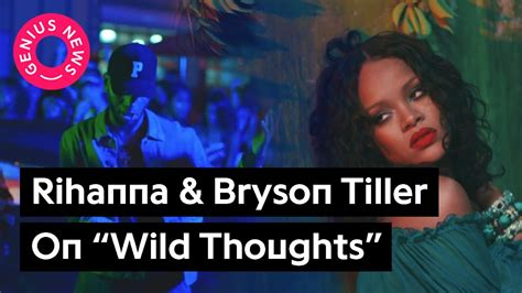 download mp3 wild thoughts download lagu dj khaled behind the scenes of wild thoughts