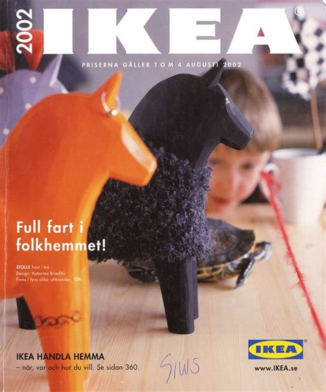 ikea 2006 catalog pdf ikea 2002 catalog interior design ideas