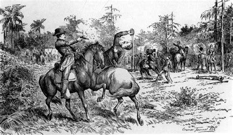 Volusia County Civil Search File Civil War Volusia County Rc11533 Jpg Wikimedia Commons