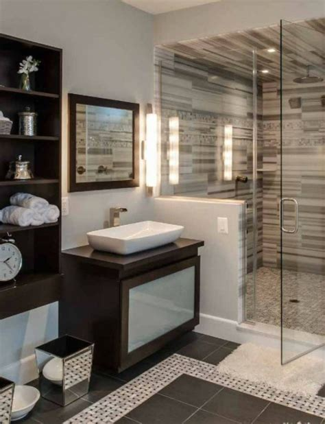 Guest Bathroom Designs Guest Bathroom Ideas