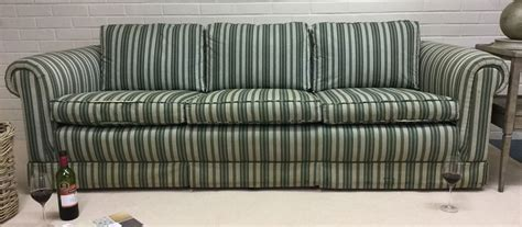 Re Upholstery Sofa by Re Upholstery Service Ghshaw Ltd