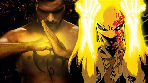 epic film on netflix 10 most epic iron fist moments in marvel comics quirkybyte