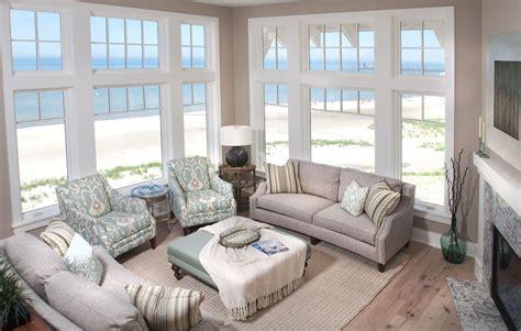 coastal design beach house  lake michigan idesignarch interior design architecture