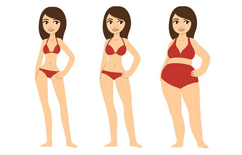 Giseles New Reason For Weight Gain by Diary Of A Fit Mommyhow To Avoid Winter Weight Gain