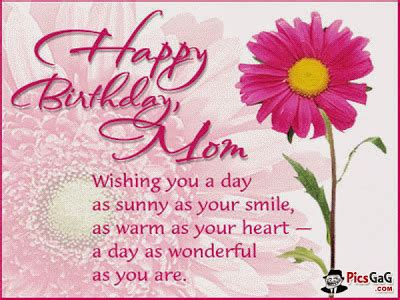 Happy Birthday Smile Quotes Birthday Quotes Sayings Images Page 54