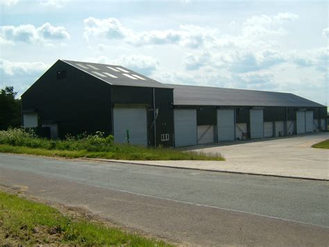 Farm Sheds Uk by Agricultural Development Agricultural Steel Buildings And