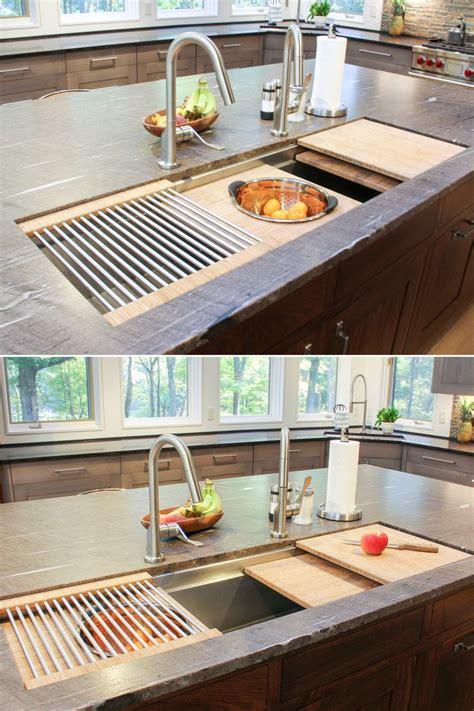 Kitchen Drying Rack best 25 dish drying racks ideas on kitchen