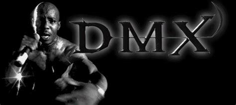 dmx prayer 1 more dmx albums