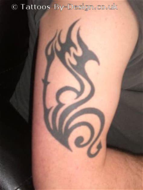 tattoo sign generator tribal zodiac sign tattoo
