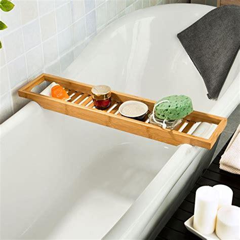 accessori vasca da bagno accessori per vasca da bagno sweetwaterrescue