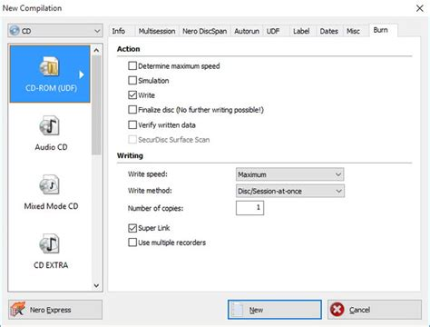 format dvd udf windows 7 uncategorized page 427 free icons