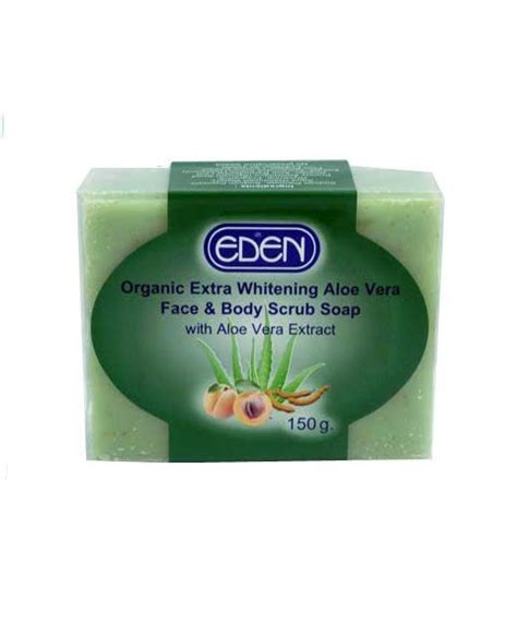 Soap White Soap Liquid Soap Whitening Soap aloe vera whitening soap images