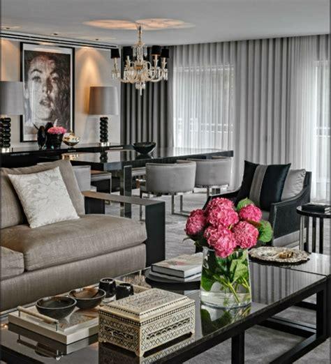 rückenlehne sofa schlafzimmer m 246 bel boer