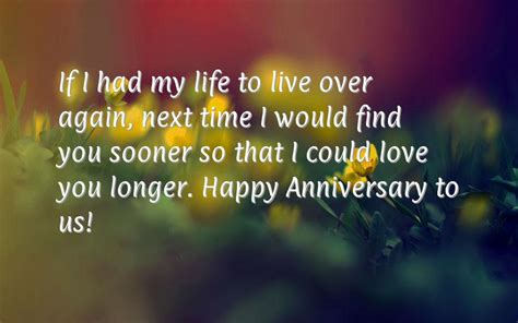 1 year anniversary quotes 1 year anniversary dating quotes quotesgram