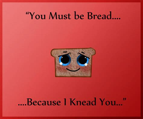 play on words bread play on words by fanciful drawer on deviantart
