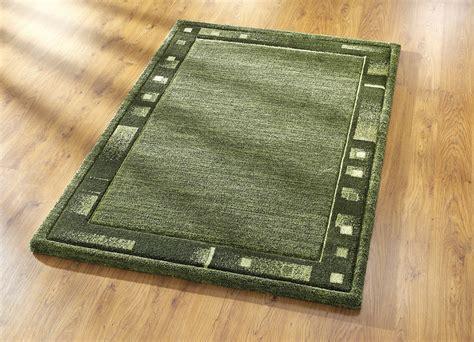 teppiche schnäppchen br 252 cken und teppiche in verschiedenen farben teppiche