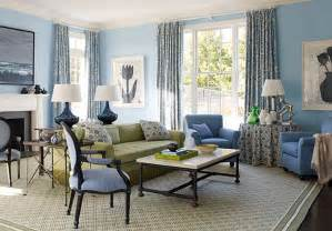 blue living room furniture ideas blue living room ideas decobizz com