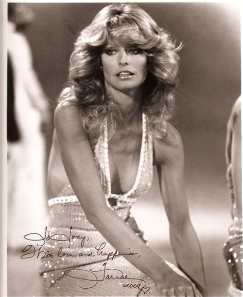 Farrah Fawcett Has Kicked Some Major Cancer by 268 Best Images About My Favorite On