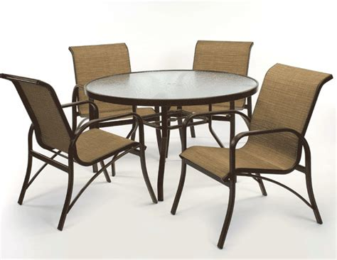 Hampton Bay Patio Chairs by Patio Furniture Andrews 7 Awesome Hampton Bay Patio